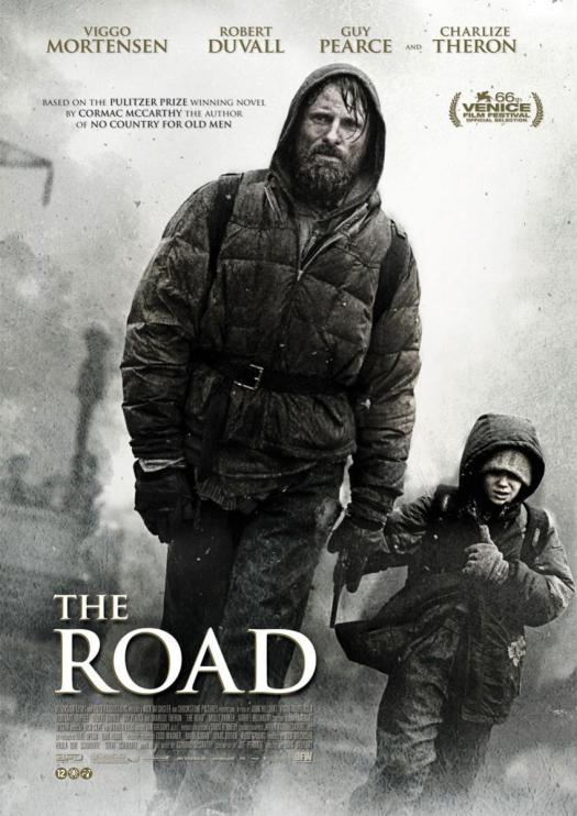 the_road-417695172-large