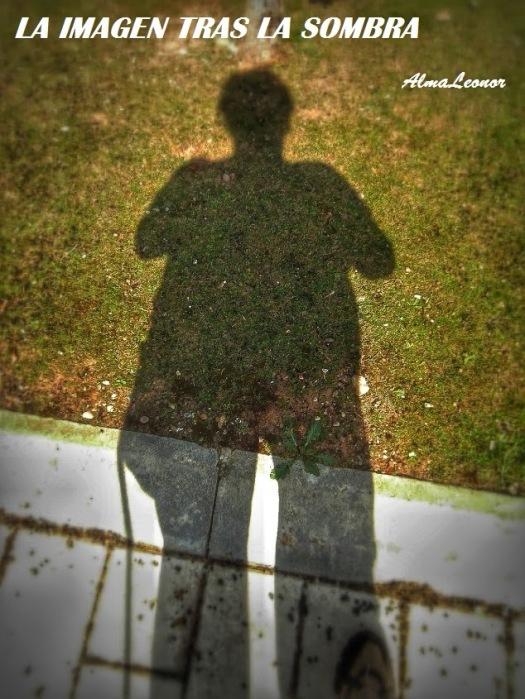 0-a-la-imagen-tras-la-sombra