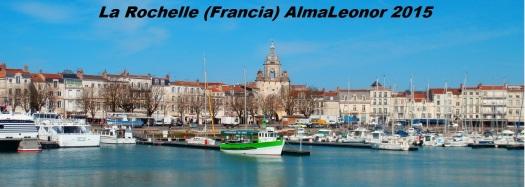 1-Portada La Rochelle
