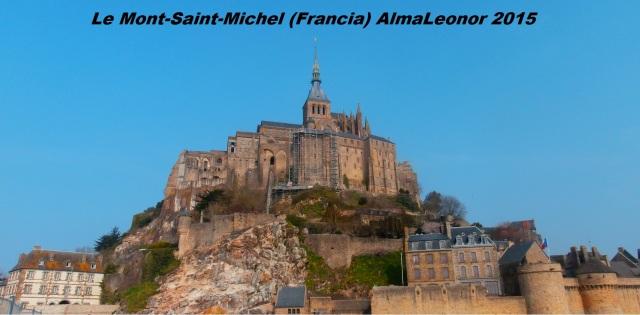 3-Portada de Saint-Michel