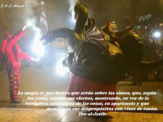 magia-bis-22222