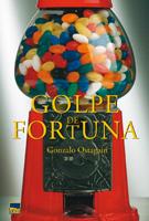 Golpe_de_fortuna