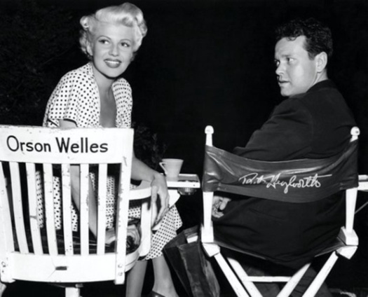 Rita-Hayworth-Orson-Welles