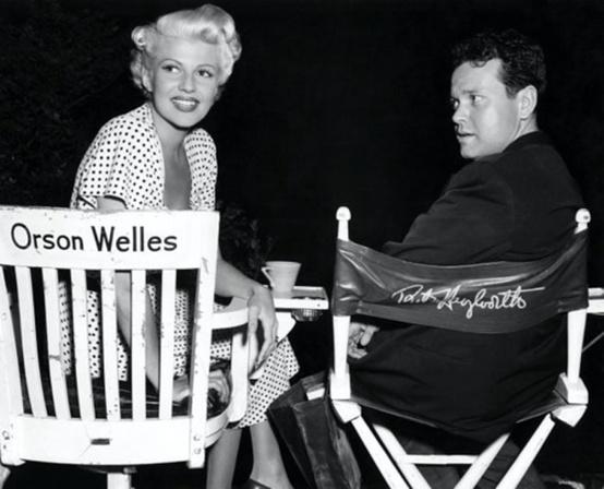Rita-Hayworth-Orson-Welles