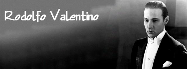 rodolfo-valentino