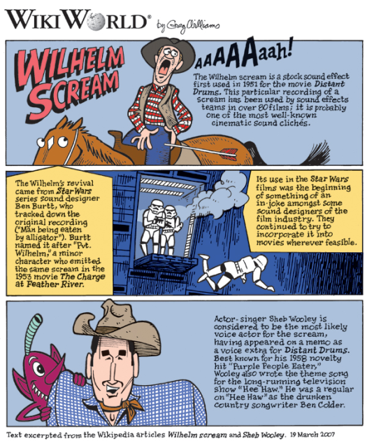 Wilhelm_scream_WikiWorld