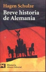 breve-historia-de-alemania-hagen-schulze_MCO-O-5001644_2785