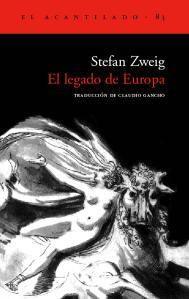 el-legado-de-europa-9788496136434