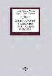 instituciones-y-derecho-de-la-union-europea-6-ed-9788430947591