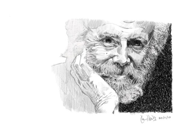 georges_moustaki_wip_by_hemam-d33xz6a