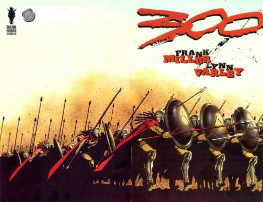 300-comic-en-castellano