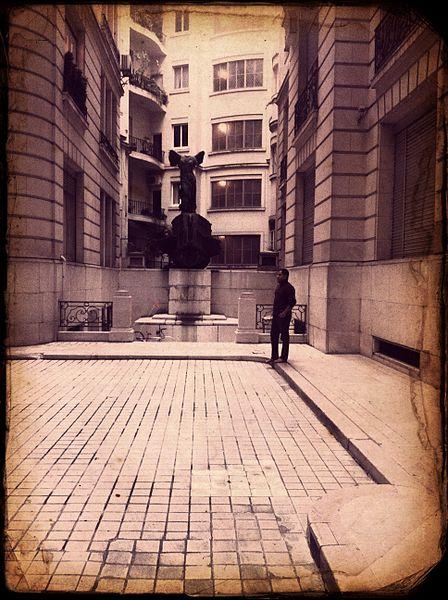 448px-Estrugamou_Courtyard