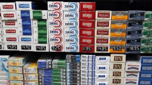 efe-foto-tabaco--644x362