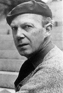 Gunnar-ekelof