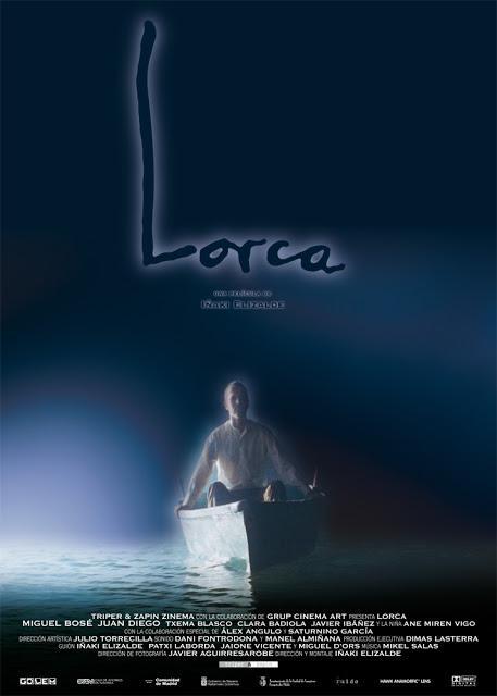Lorca-613331118-large