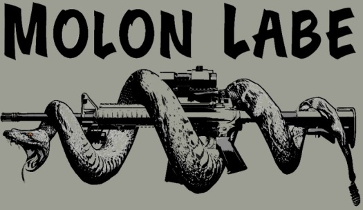 molon-labe-snake