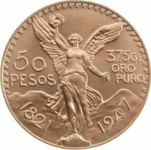 moneda-centenario-50-pesos-oro-puro_MLM-O-3710014613_012013