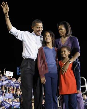 untitled obama
