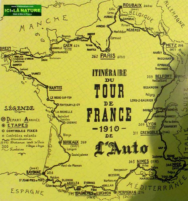 09-tour_de_france-mountains_itinerary-1910
