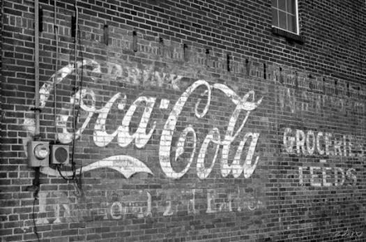 old-school-refreshment-jason-blalock