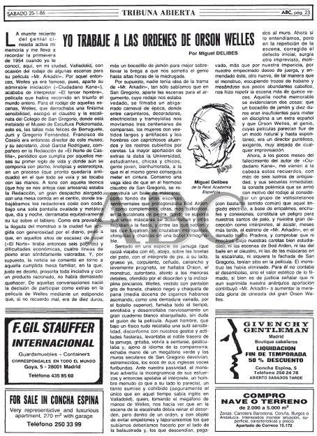 AlfonsoJesus Población Sáez
