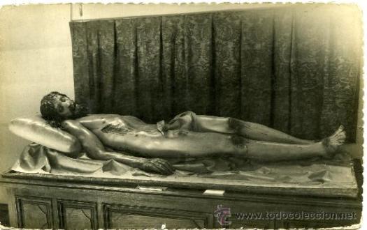 Posta-antigua-Valladolid-Museo-Nacional-Escultura-Cristo-20140113131136