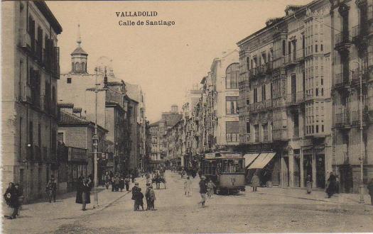 Valladolid_calle_santiago_1900_2