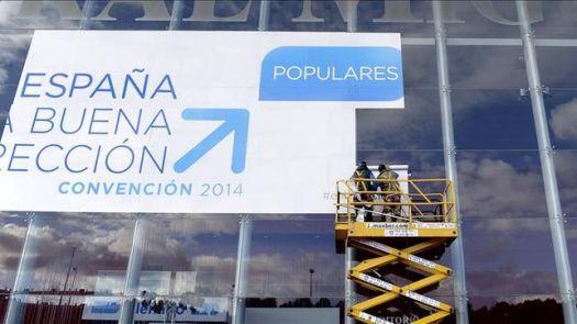 PP-abre-Valladolid-convencion-nacional_EDIIMA20140131_0034_4