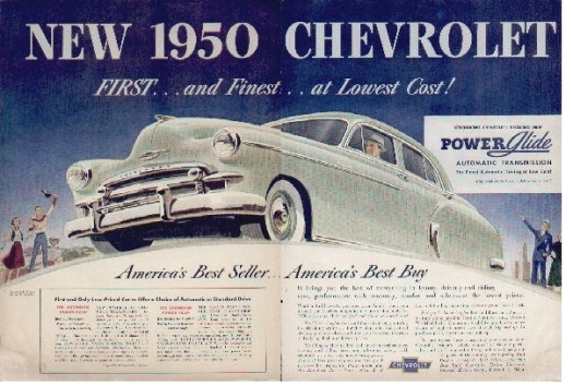 chevrolet1950new-2