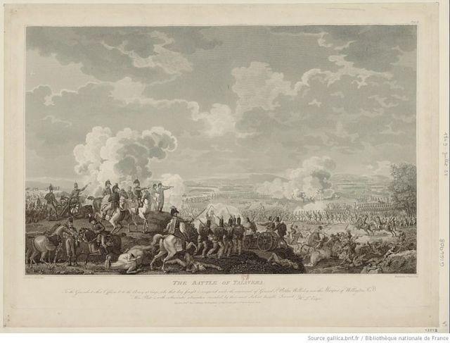 Batalla_de_Talavera,_1809