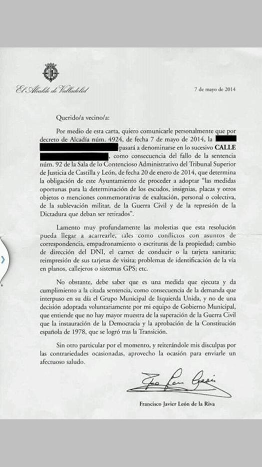carta_alcalde