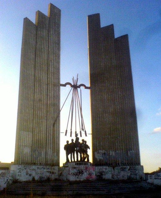 Monumento_a_Onésimo_Redondo_en_el_Cerro_San_Cristóbal