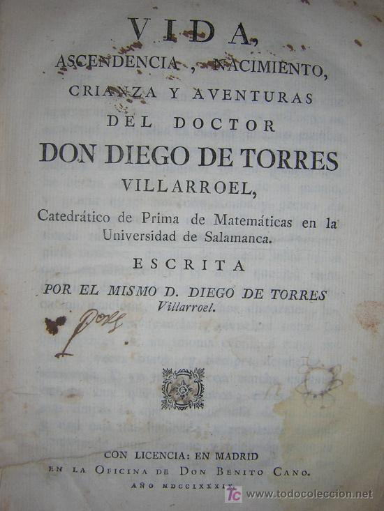 VillarroelVida2