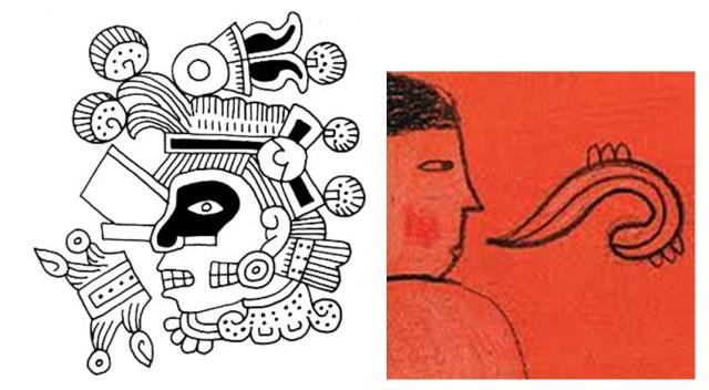 palabra nahuatl