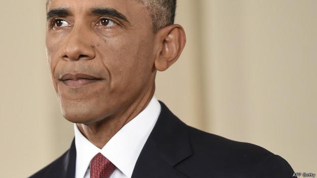 Obama_Hispanics