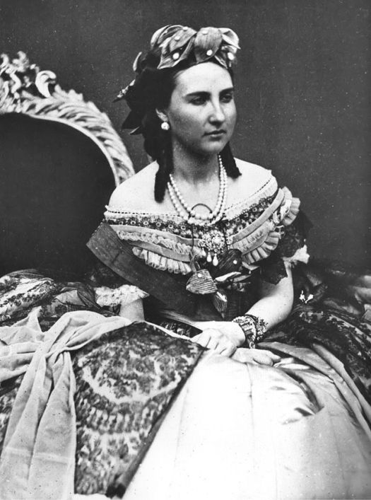 640px-Charlotte_of_Belgium,_Empress_of_Mexico,
