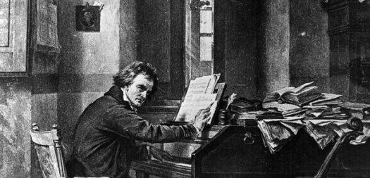 beethovens-piano-1344527332-article-0