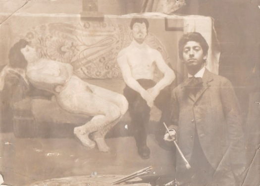 11-veszi_margit_fotolbumaban_bereny_1907