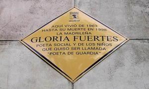 gloria-fuertes-2