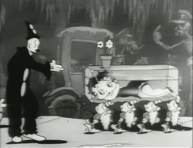 Betty_Boop_in_Snow_White