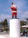 demre_santa_claus_small