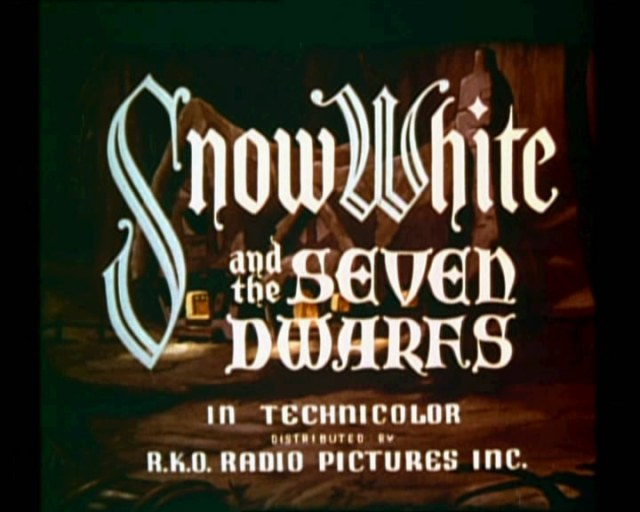 Snow_white_1937_trailer_screenshot