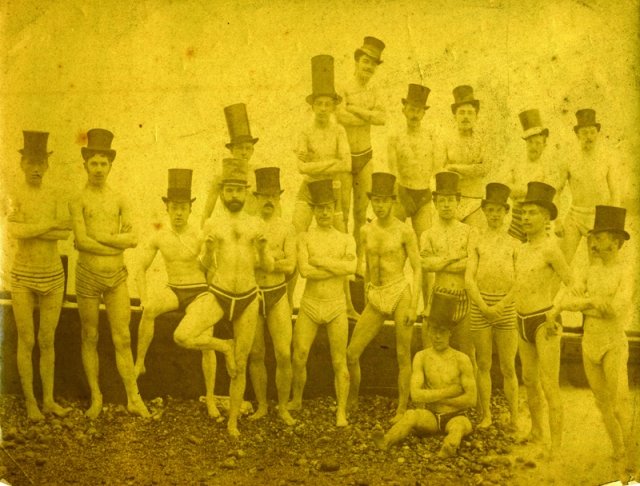 TopHatBTNSwimClub1860s