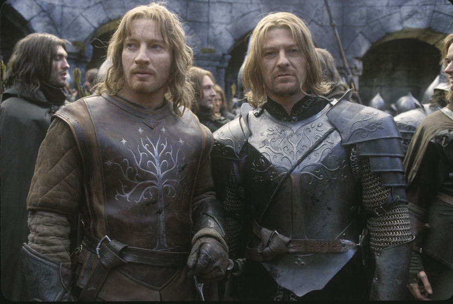 El señor de los anillos las 2 torres 110963__the-lord-of-the-rings-lord-of-the-rings-the-characters-the-frame-of-the-movie_p