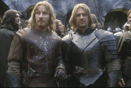 110963__the-lord-of-the-rings-lord-of-the-rings-the-characters-the-frame-of-the-movie_p