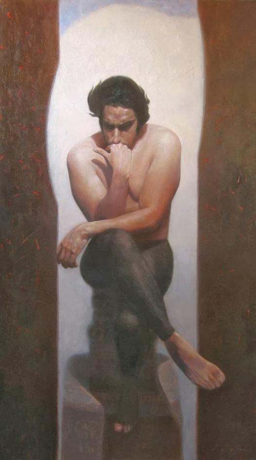 Artodissey_Eduardo Deza_paintings_artodyssey  (12)