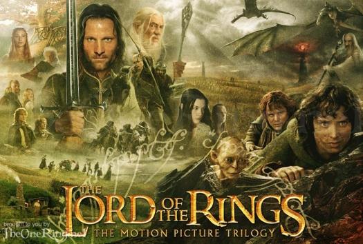 que-pelicula-de-la-trilogia-el-senor-de-los-anillos-os-gusta-mas-original
