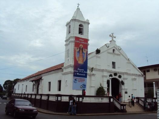 Iglesia de Santa Librada (2)