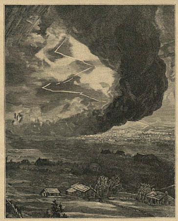 tornadoMadrid