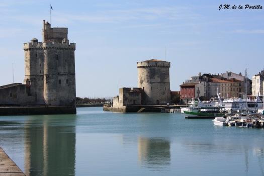 2-La Rochelle 6